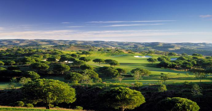 portugal-golf-monte-rei
