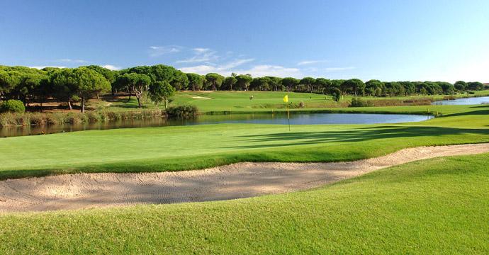 portugal-golf-san-lorenzo
