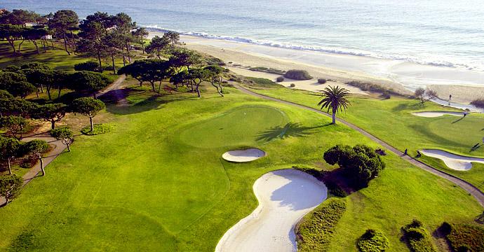 portugal-golf-vale-lobo-ocean