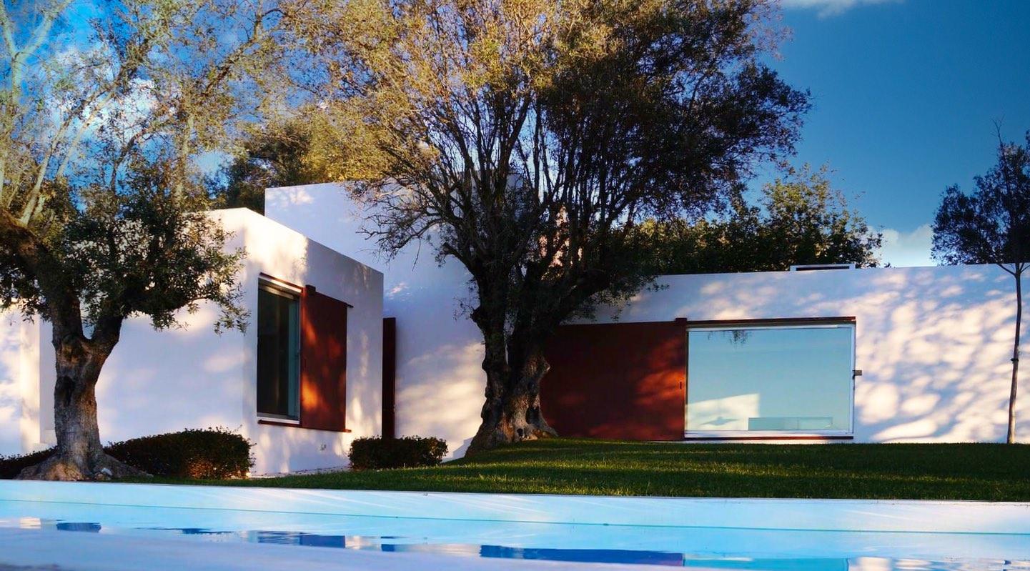 Zalig-Algarve-Casa-Agostos-104-1