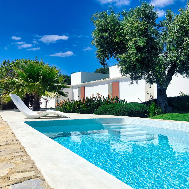 Zalig-Algarve-Casa-Agostos-107-1_1