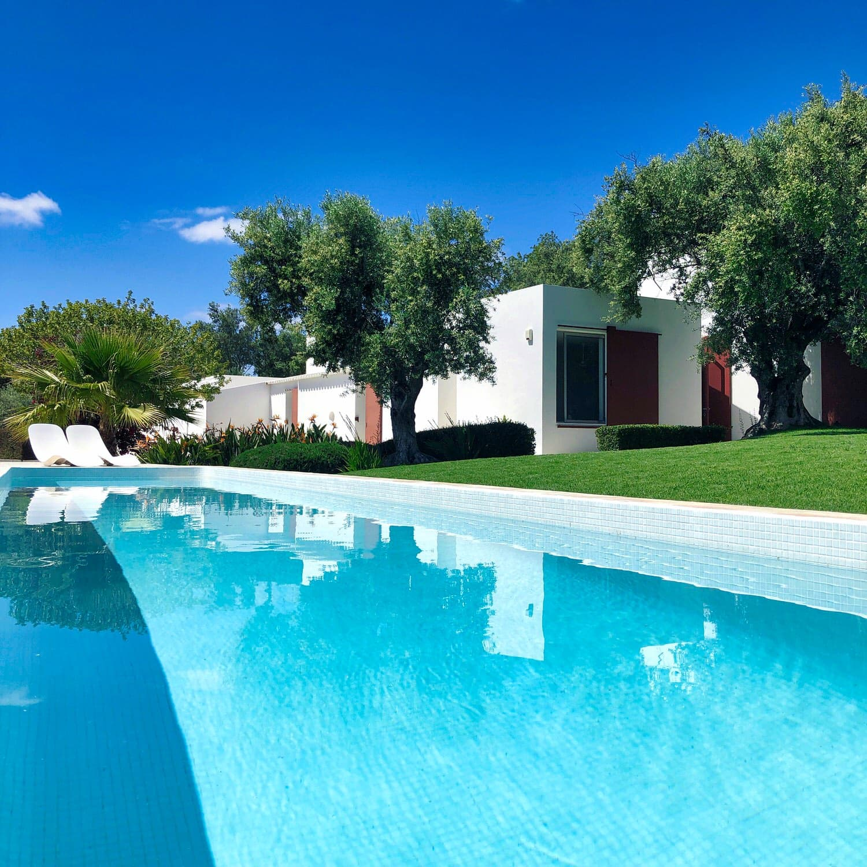 Zalig-Algarve-Casa-Agostos-113-1_1
