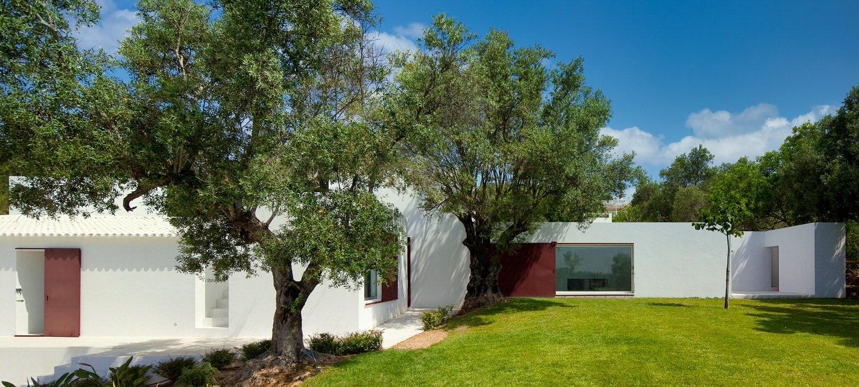 Zalig-Algarve-Casa-Agostos-114-1_1