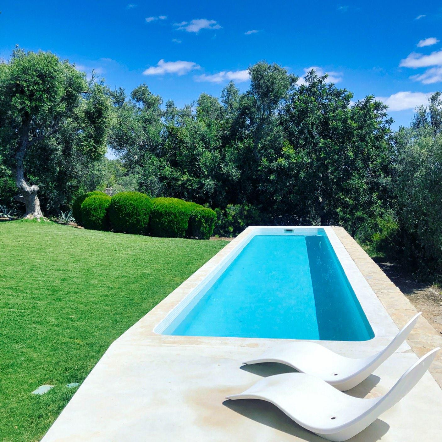 Zalig-Algarve-Casa-Agostos-124-1_1