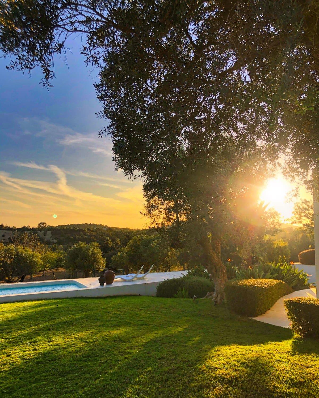 Zalig-Algarve-Casa-Agostos-126-1_1