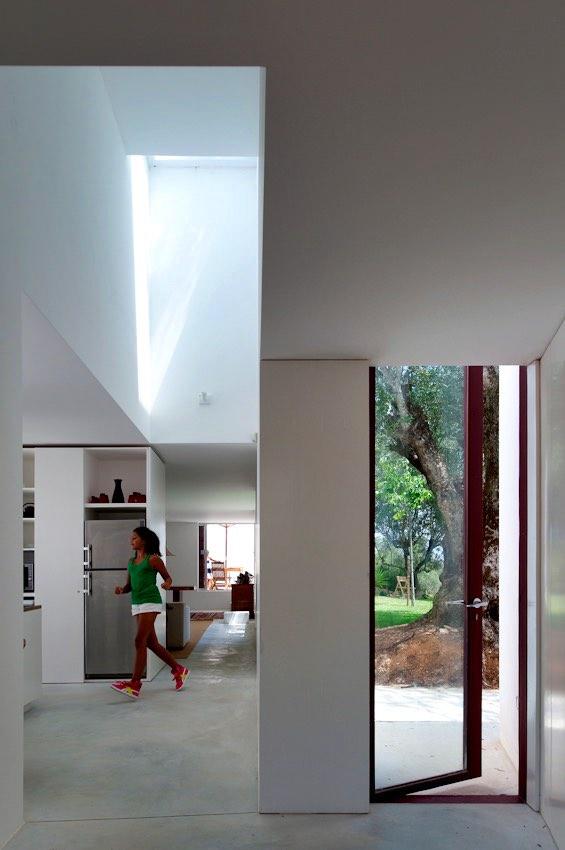 Zalig-Algarve-Casa-Agostos-127-1_1