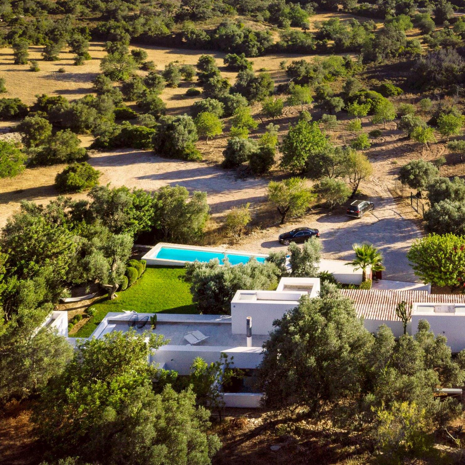 Zalig-Algarve-Casa-Agostos-130-1_1
