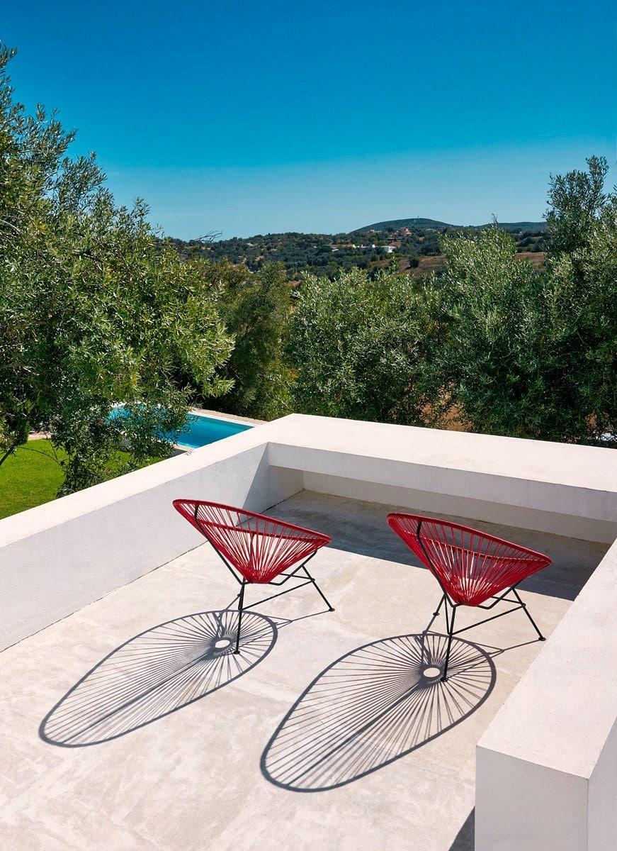 Zalig-Algarve-Casa-Agostos-131-1_1