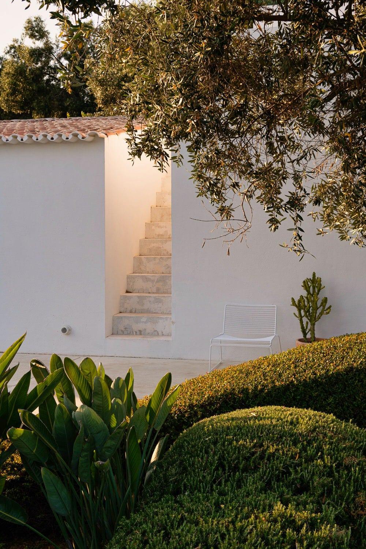 Zalig-Algarve-Casa-Agostos-134-1_1