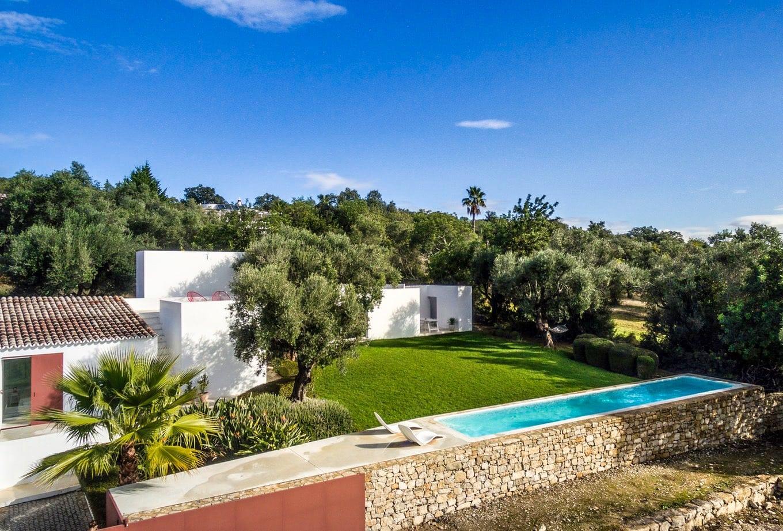 Zalig-Algarve-Casa-Agostos-138-1_1