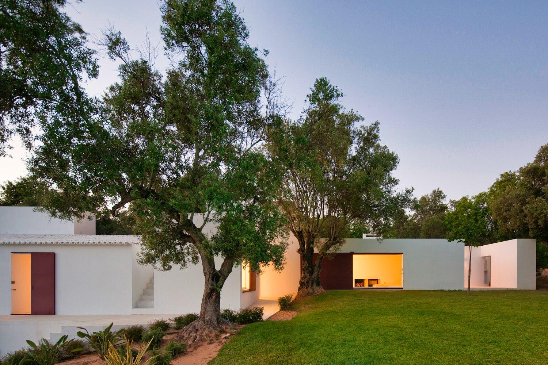 Zalig-Algarve-Casa-Agostos-146-1