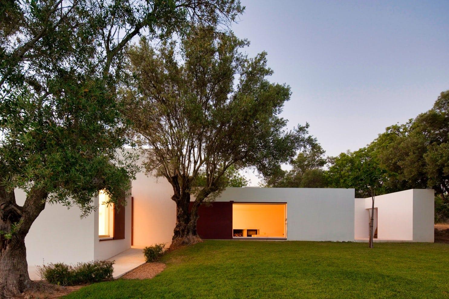 Zalig-Algarve-Casa-Agostos-147-1