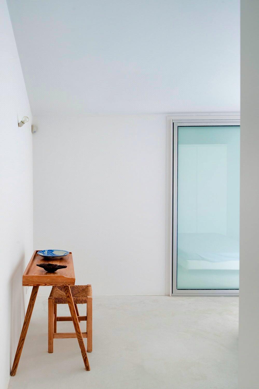 Zalig-Algarve-Casa-Agostos-149-1