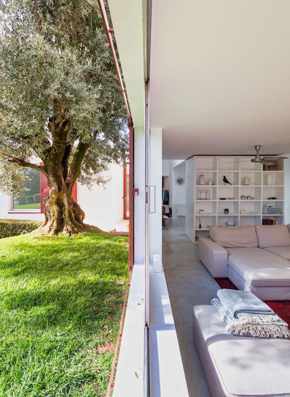 Zalig-Algarve-Casa-Agostos-151-1
