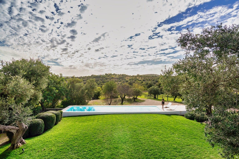 Zalig-Algarve-Casa-Agostos-152-1