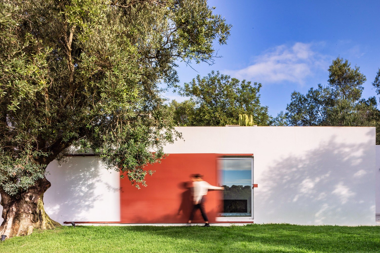 Zalig-Algarve-Casa-Agostos-160-1