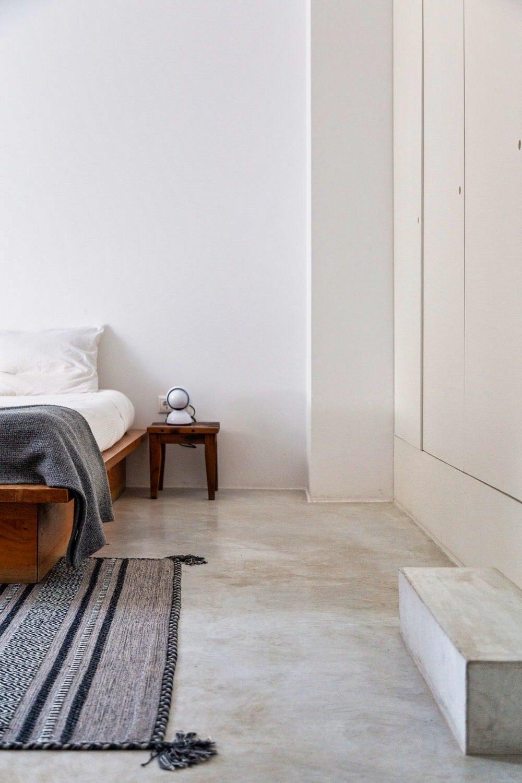 Zalig-Algarve-Casa-Agostos-162-1