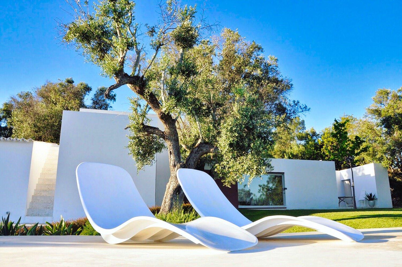 Zalig-Algarve-Casa-Agostos-168-1