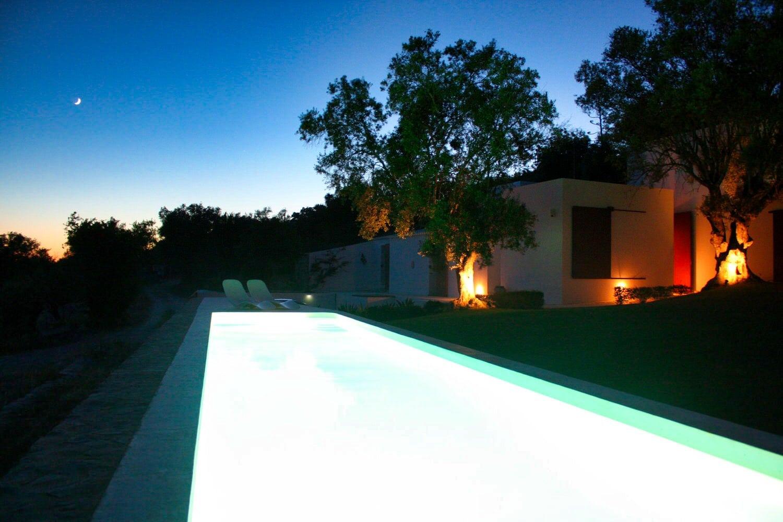 Zalig-Algarve-Casa-Agostos-175-1