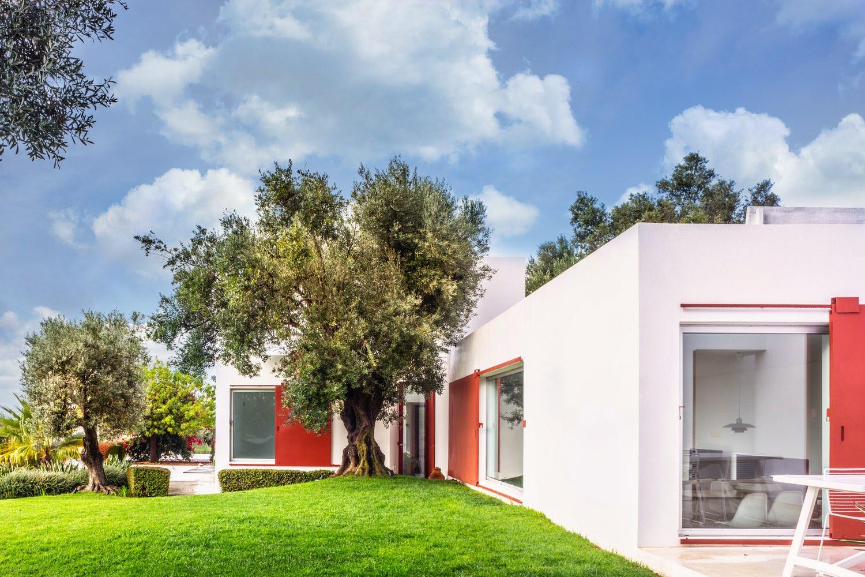 Zalig-Algarve-Casa-Agostos-179-1