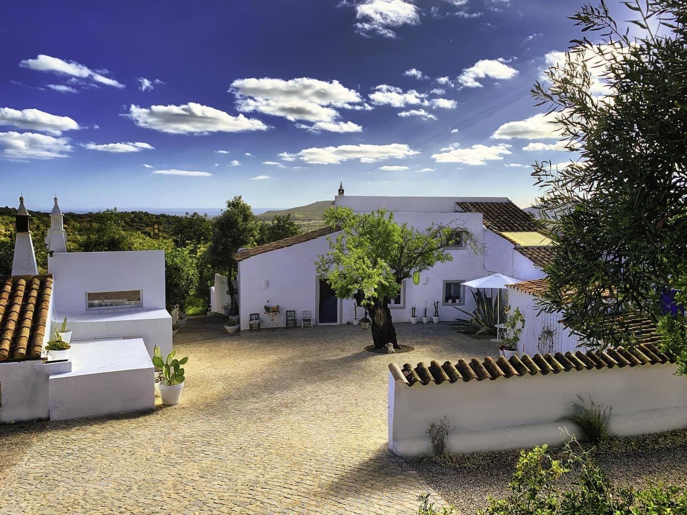 Casa-Alfarrobeira-Zalig-Algarve-10b