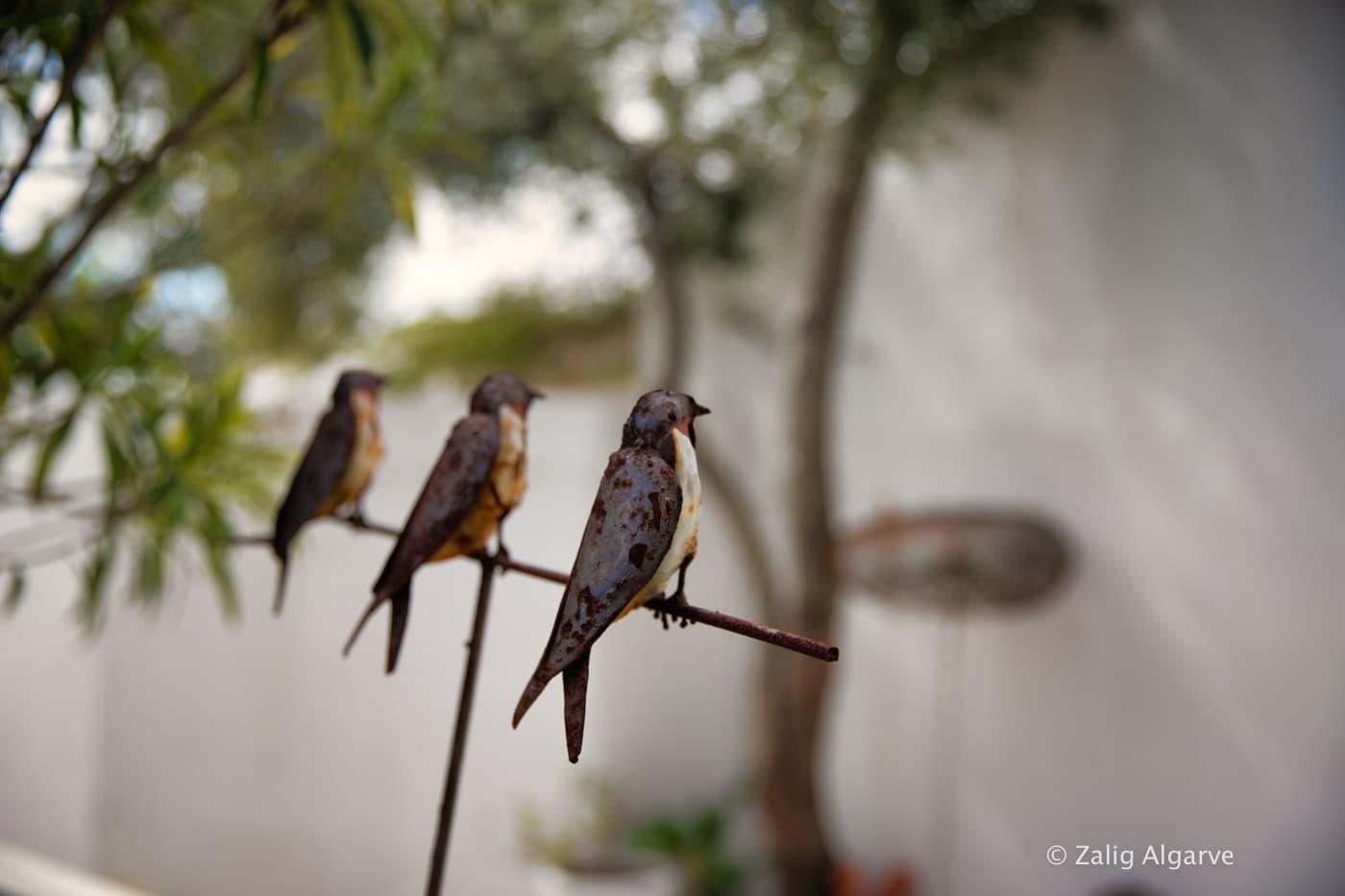 Casa-Alfarrobeira-Zalig-Algarve-15