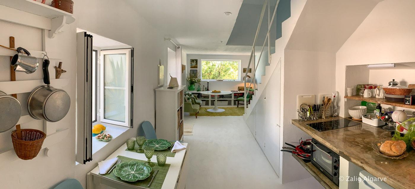 Casa-Alfarrobeira-Zalig-Algarve-16