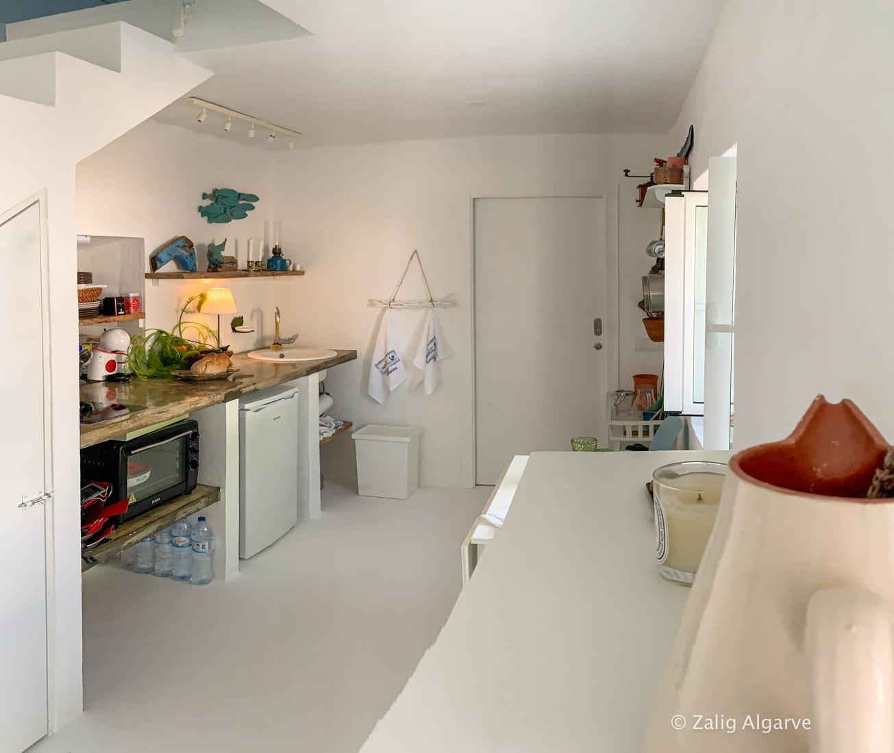 Casa-Alfarrobeira-Zalig-Algarve-17