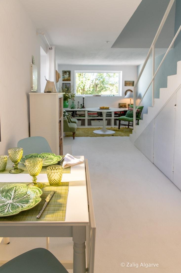 Casa-Alfarrobeira-Zalig-Algarve-20