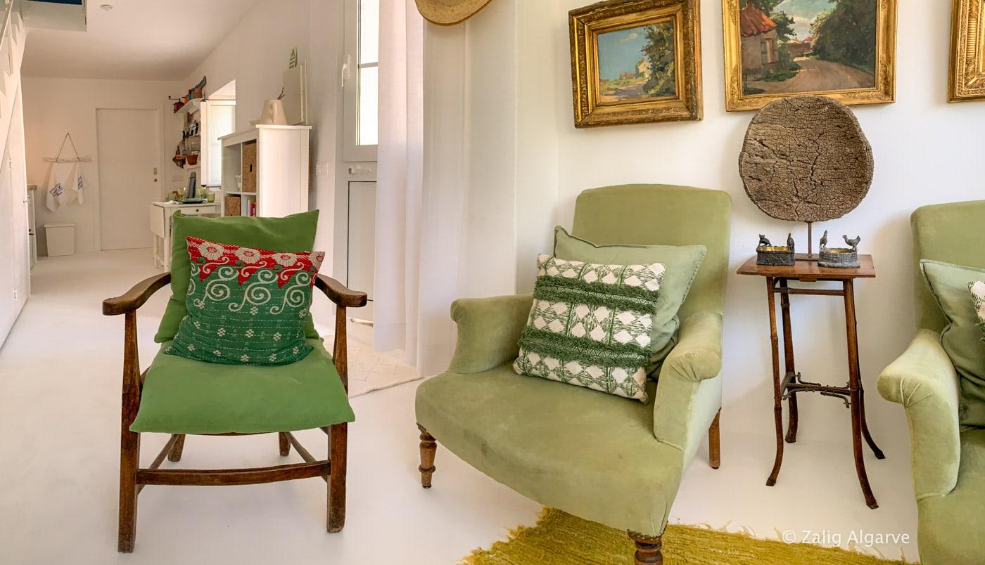 Casa-Alfarrobeira-Zalig-Algarve-22