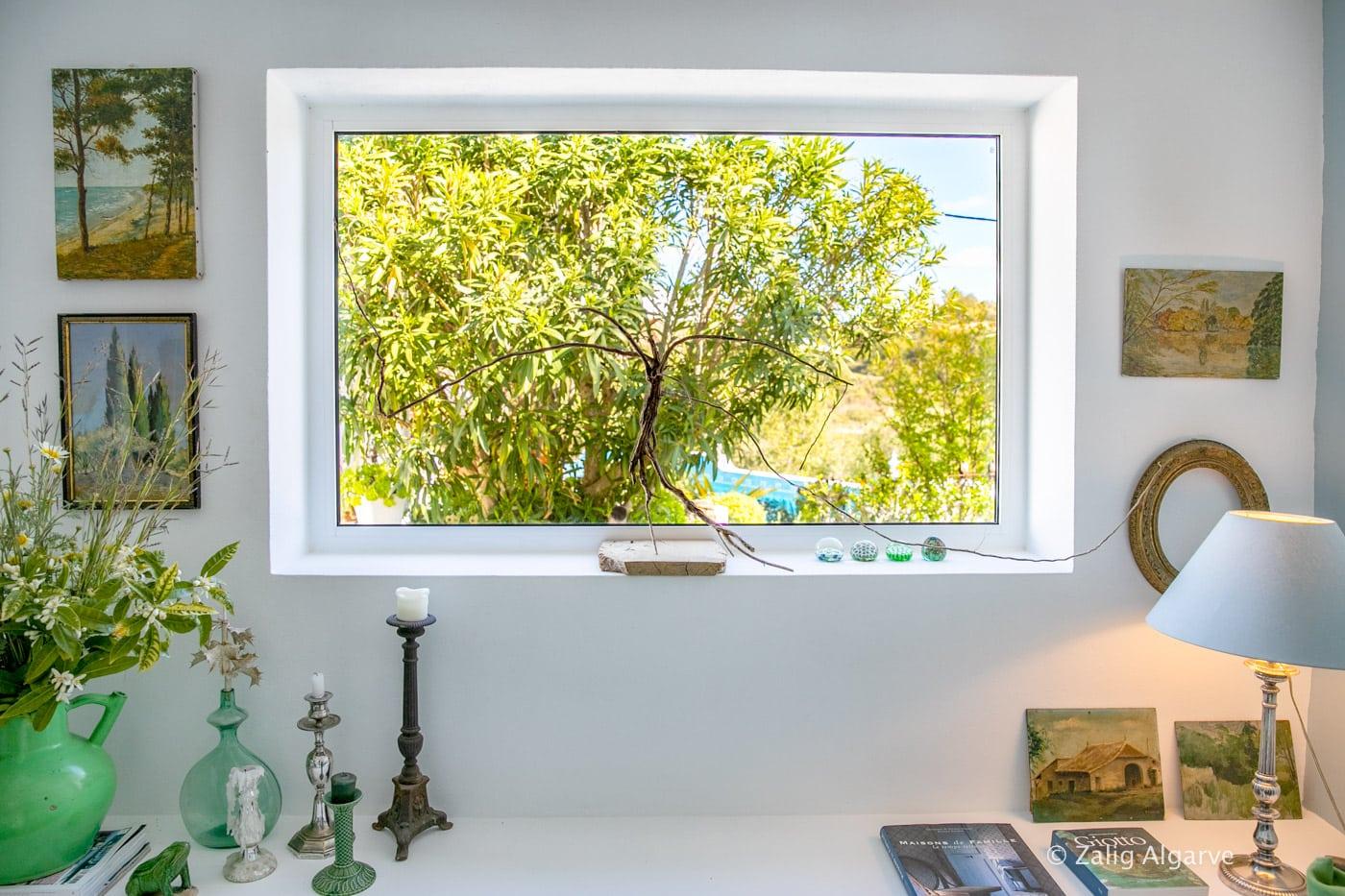 Casa-Alfarrobeira-Zalig-Algarve-23