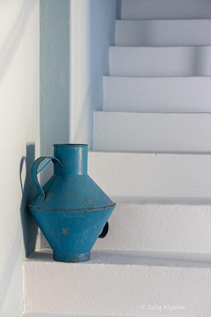 Casa-Alfarrobeira-Zalig-Algarve-28