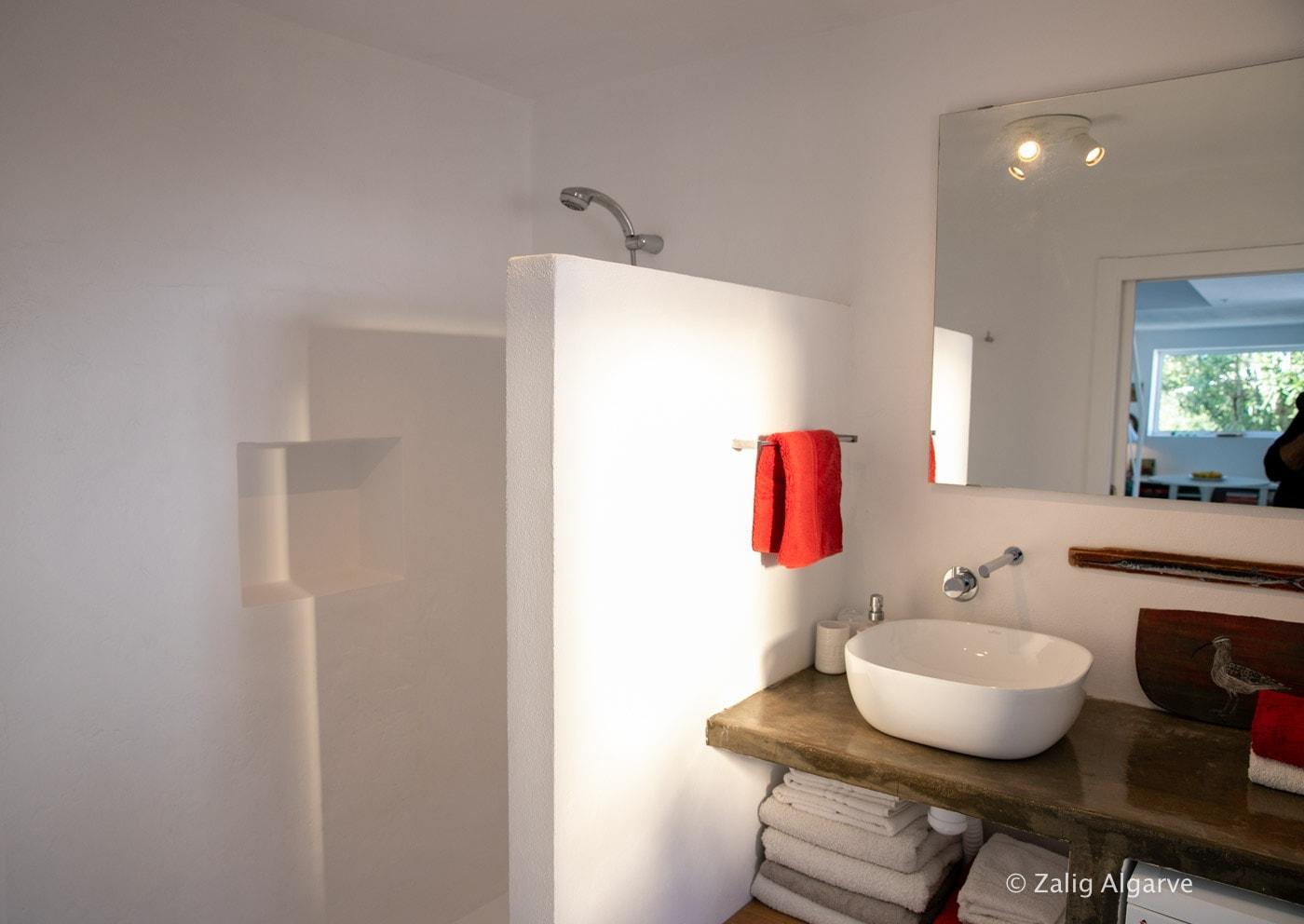 Casa-Alfarrobeira-Zalig-Algarve-32