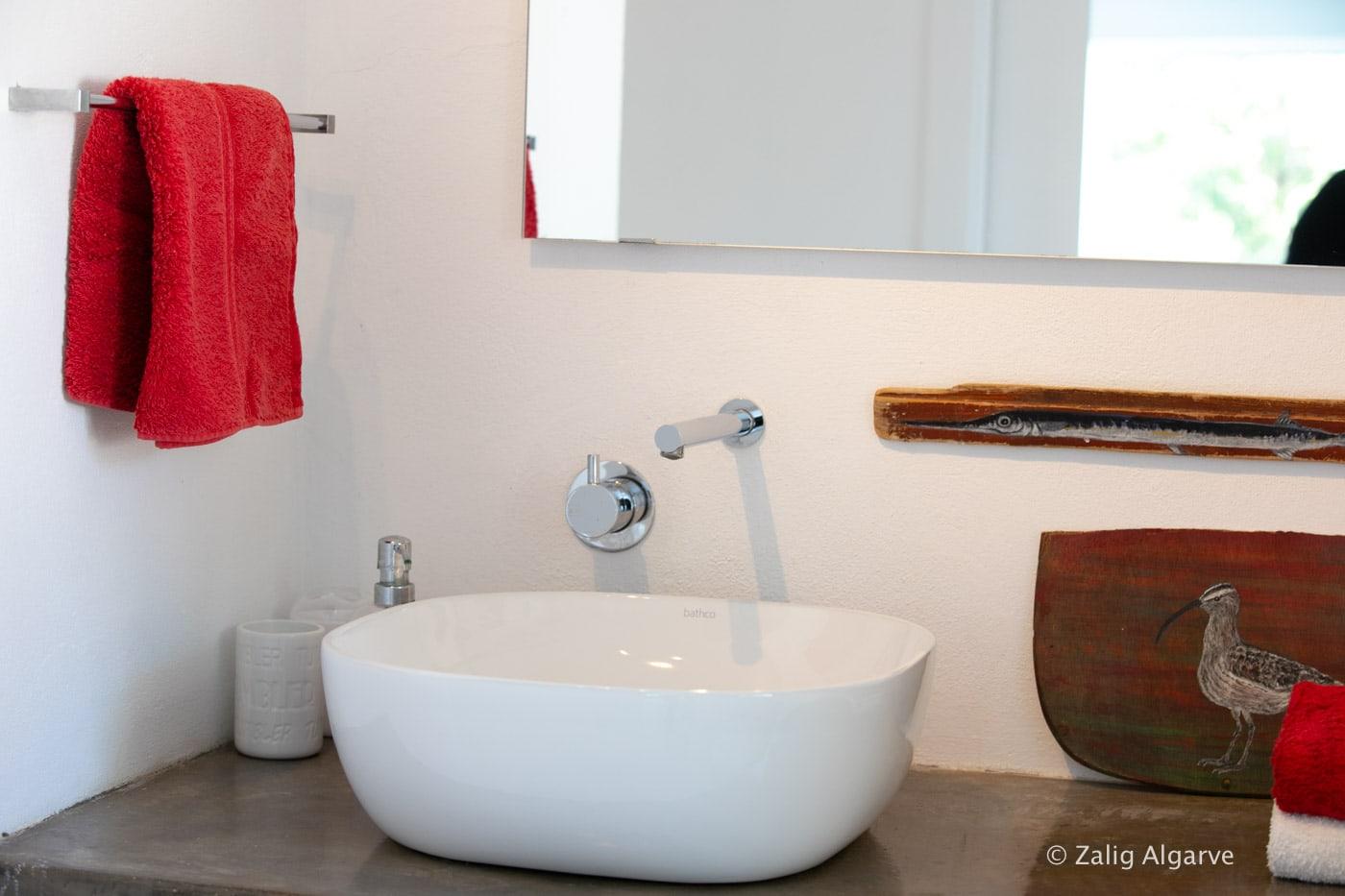 Casa-Alfarrobeira-Zalig-Algarve-33