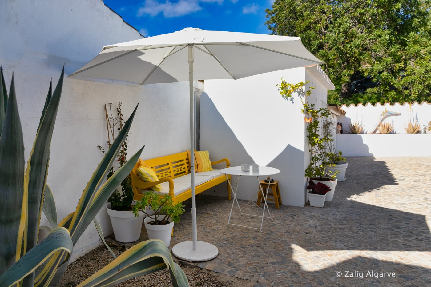 Casa-Alfarrobeira-Zalig-Algarve-36