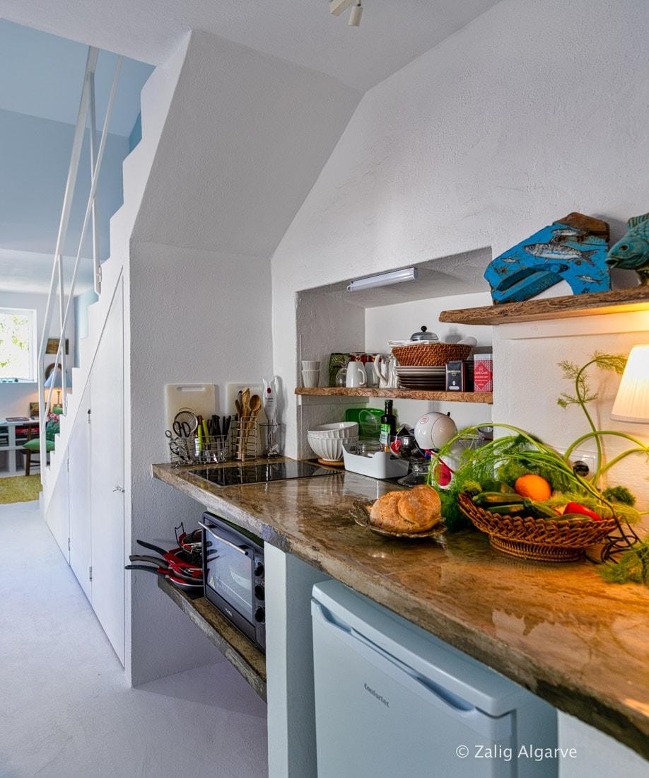 Casa-Alfarrobeira-Zalig-Algarve-42
