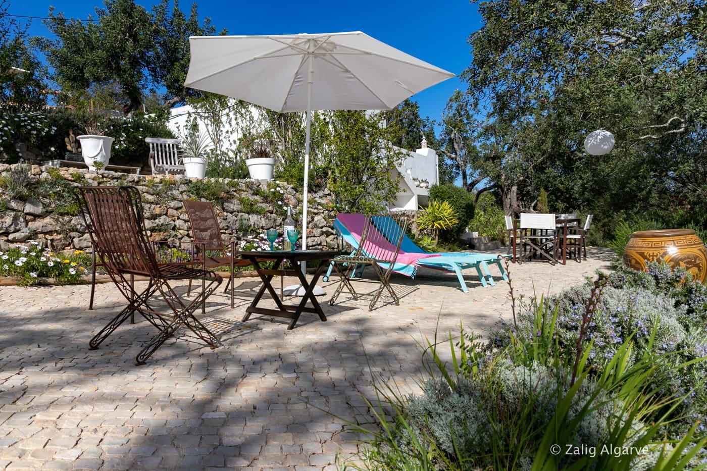 Casa-Alfarrobeira-Zalig-Algarve-46
