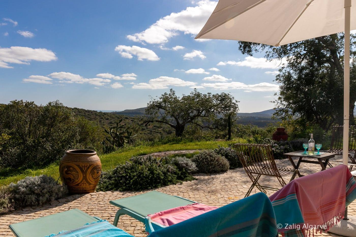 Casa-Alfarrobeira-Zalig-Algarve-48