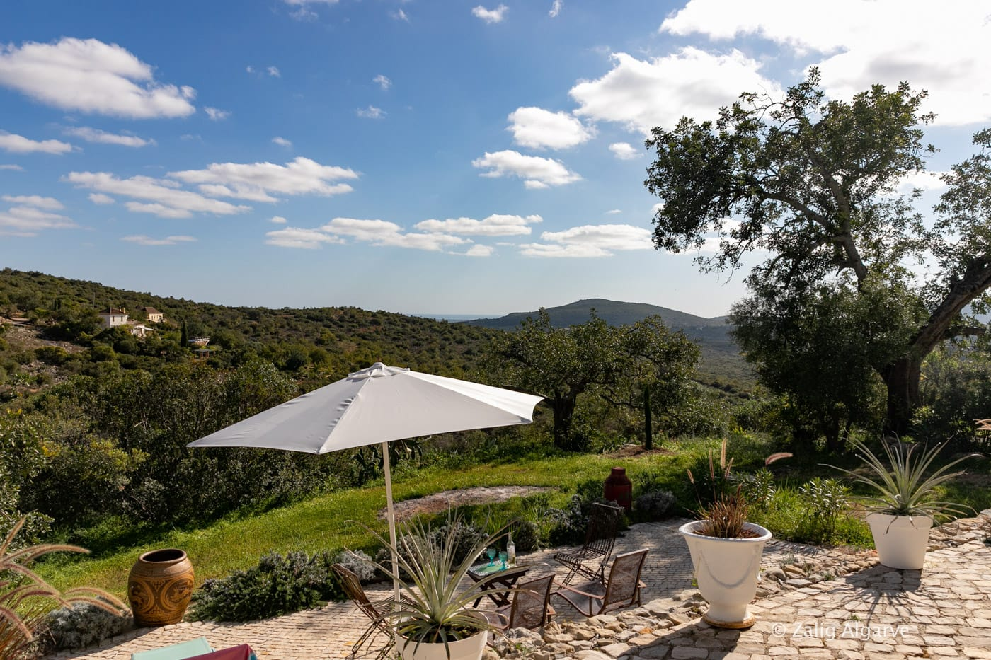 Casa-Alfarrobeira-Zalig-Algarve-50