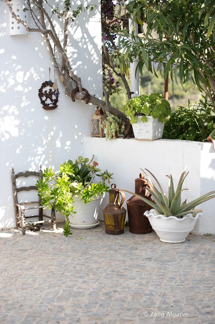 Casa-Alfarrobeira-Zalig-Algarve-53