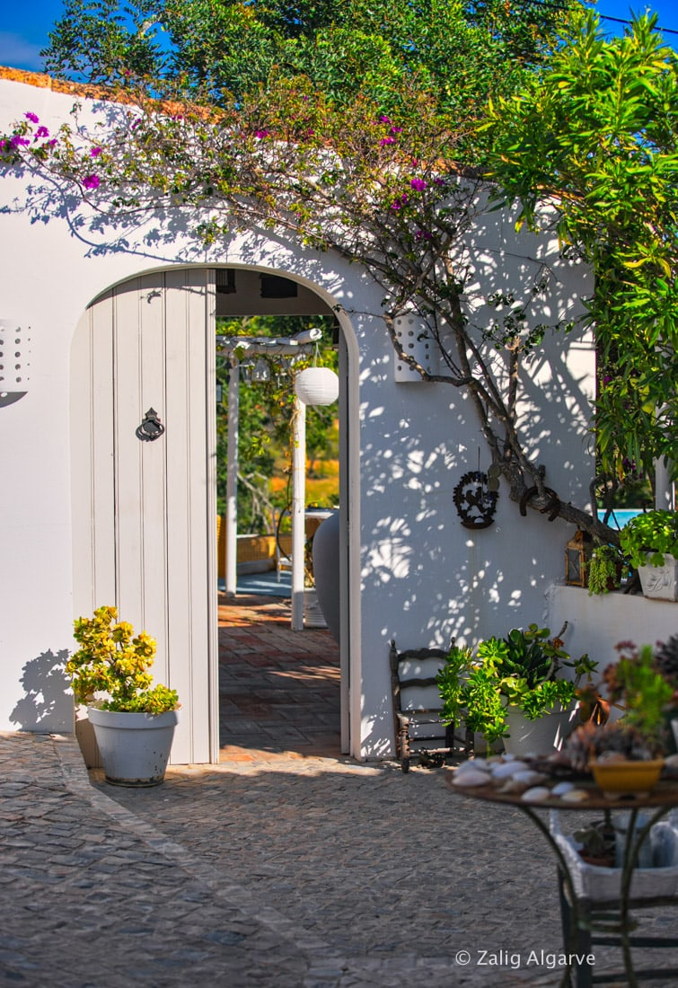Casa-Alfarrobeira-Zalig-Algarve-54
