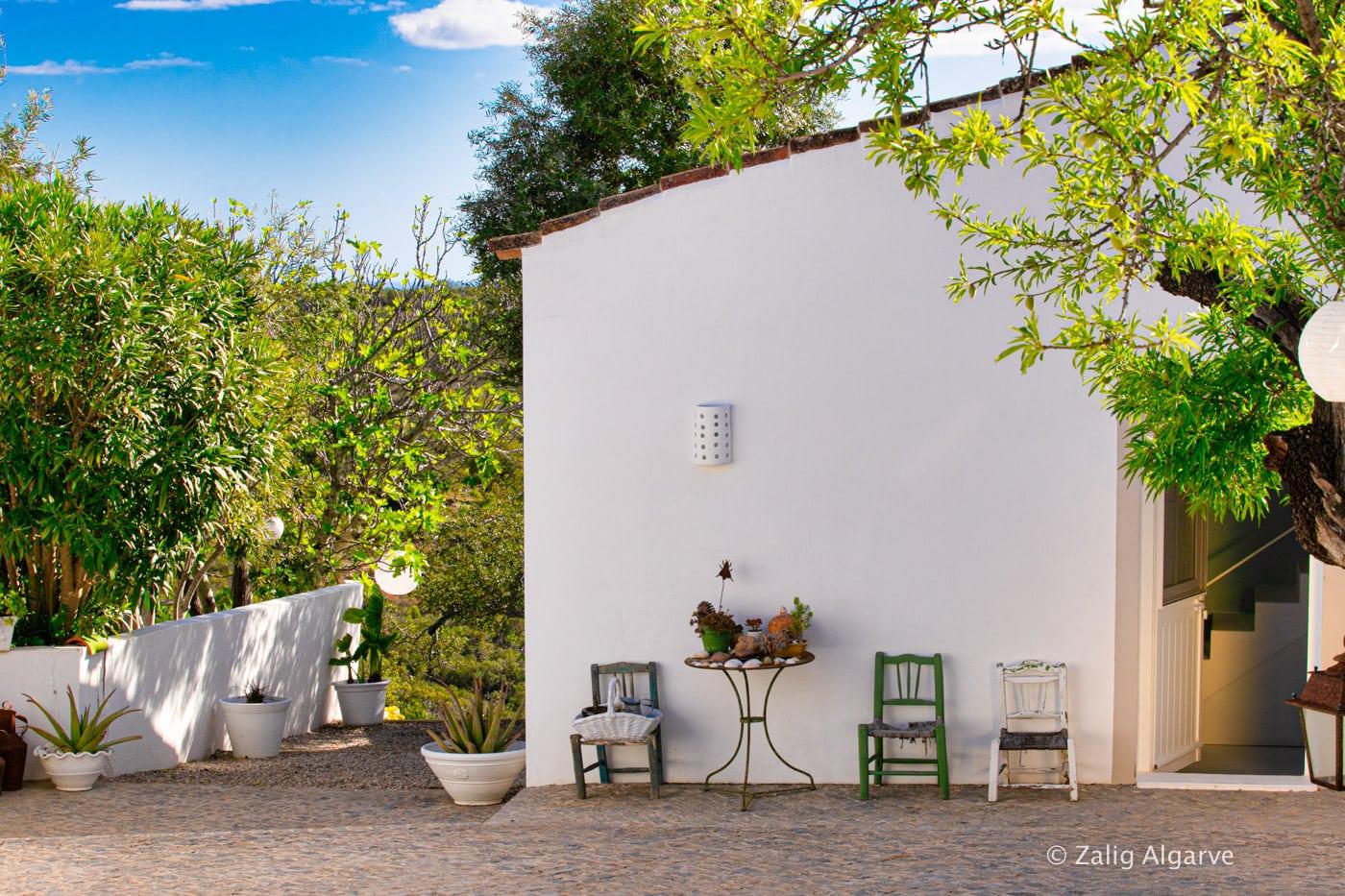 Casa-Alfarrobeira-Zalig-Algarve-55