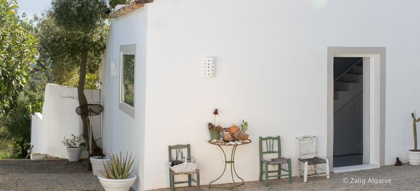 Casa-Alfarrobeira-Zalig-Algarve-57