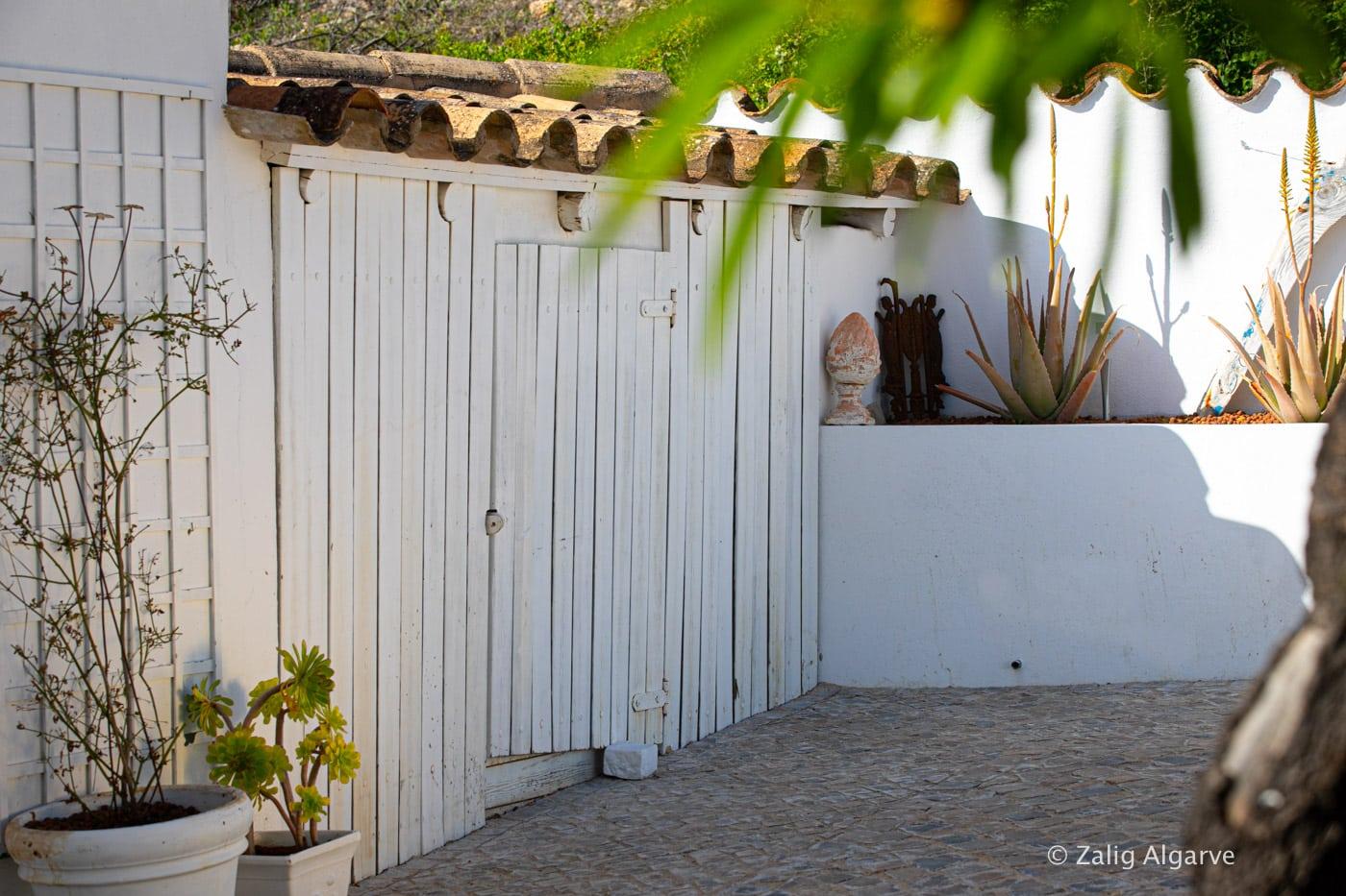 Casa-Alfarrobeira-Zalig-Algarve-63