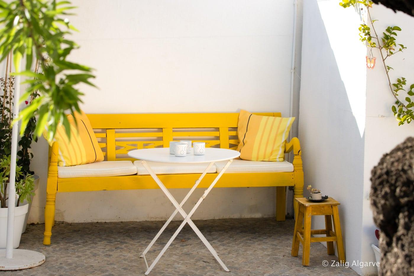 Casa-Alfarrobeira-Zalig-Algarve-65