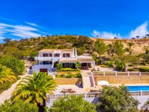 1_Zalig-Algarve-Casa-Bonita-10