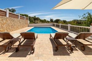 1_Zalig-Algarve-Casa-Bonita-11