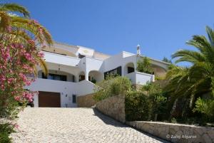 1_Zalig-Algarve-Casa-Bonita-12