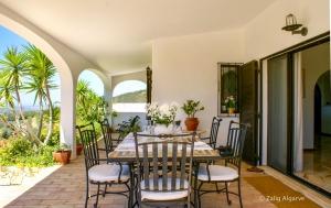 1_Zalig-Algarve-Casa-Bonita-13