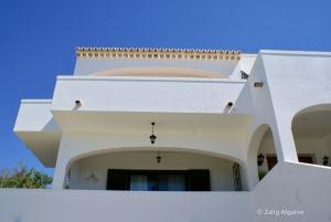 1_Zalig-Algarve-Casa-Bonita-14
